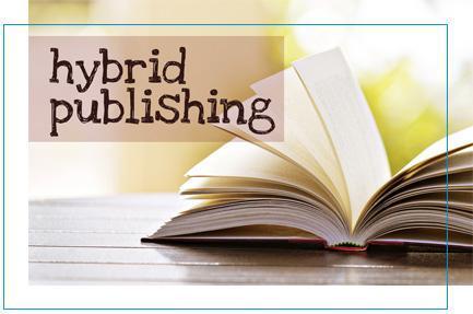 Hybrid Global Publishing