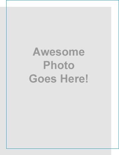 Photo-Goes-Here