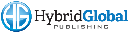 Hybrid Global Publishing