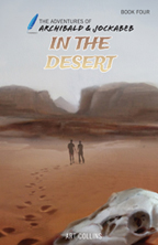 In the Desert