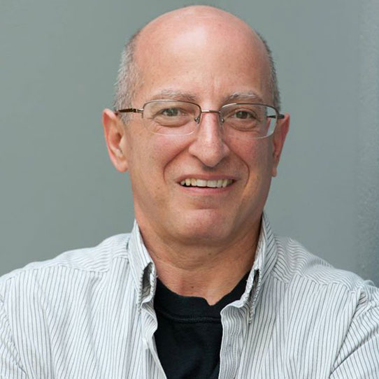 Joe DiChiara, CPA