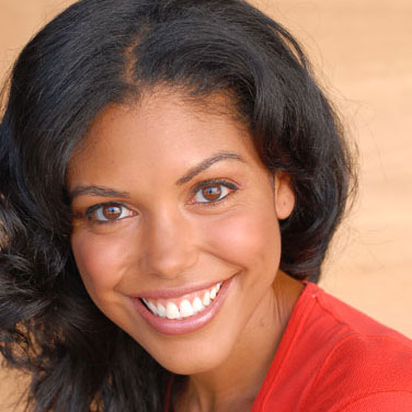 Karla Mosley, Actress