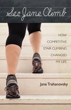 See Jane Climb by Jane Trahanovsky