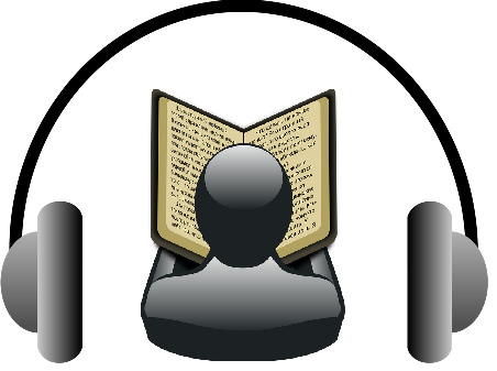 Audio Books Archives - Hybrid Global Publishing