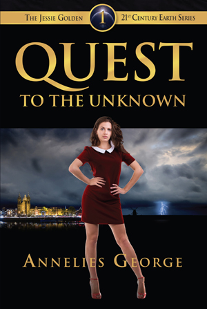 JessieQuestBookCover