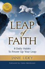 LeapOfFaith