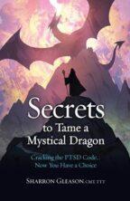 SecretsMysticDragon
