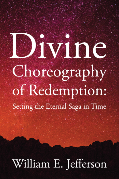 DivineBookCover-FINAL-Front-Cover low res