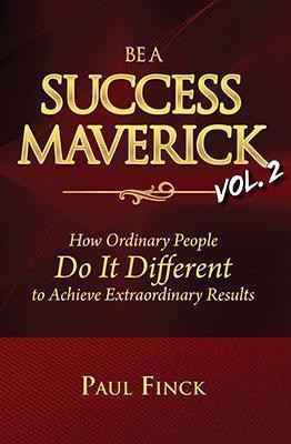 Paul-Finck-Success-Maverick-2