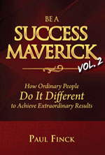 SuccessMaverick2