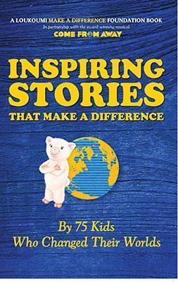 inspiring-stories