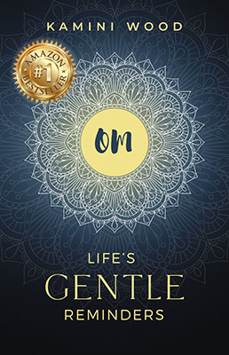 Lifes-Gentle-Reminders