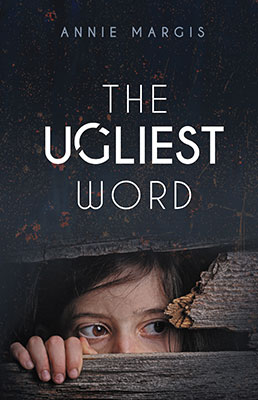 The-ugliest-word