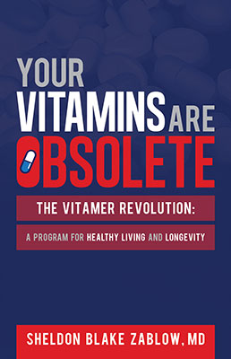 Your-Vitamins-Are-Obsolete