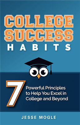 college-success-habits